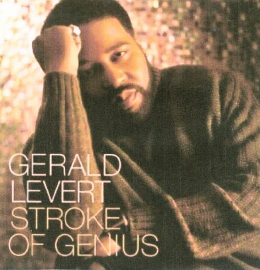 2003 stroke of genius fr