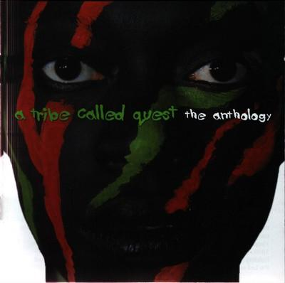 a tribe called cq_-_anthology-front