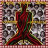 a tribe called _-_midnight_marauders-front