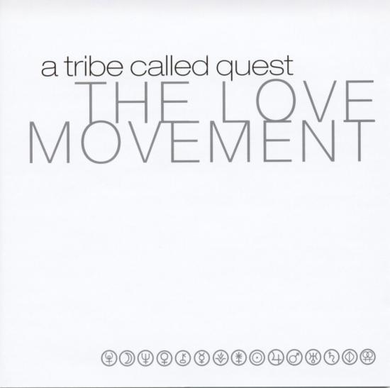a tribe called -_the_love_movement-front