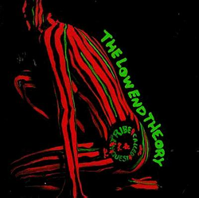 a tribe called -_thelowendtheory_LRG
