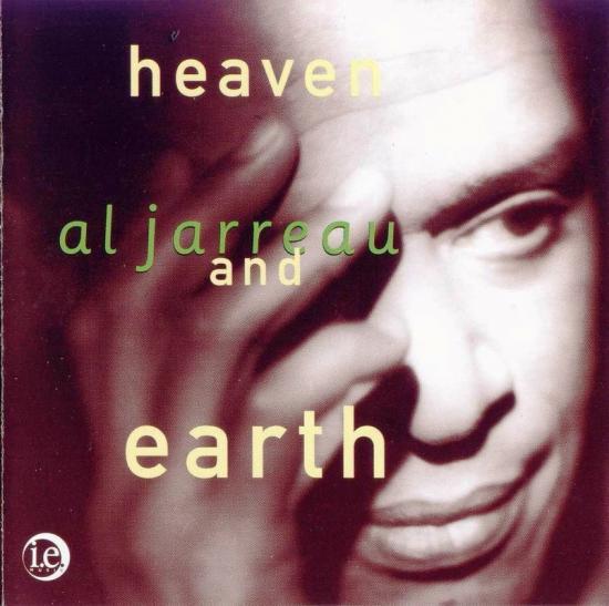 Al_Jarreau_-_Heaven_And_Earth-front (2)
