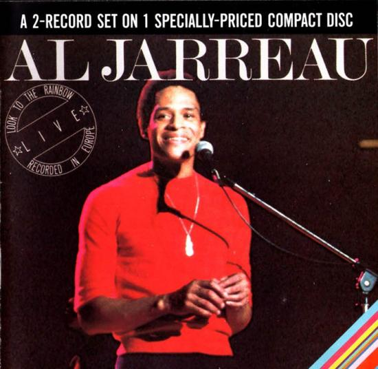 Al_Jarreau_-_Look_To_The_Rainbow-front