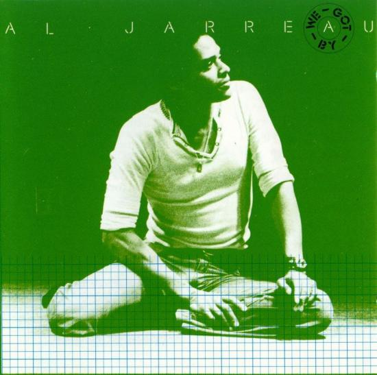 Al_Jarreau_-_We_Got_By-front