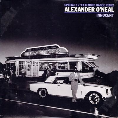 alexander o neil Front (140)