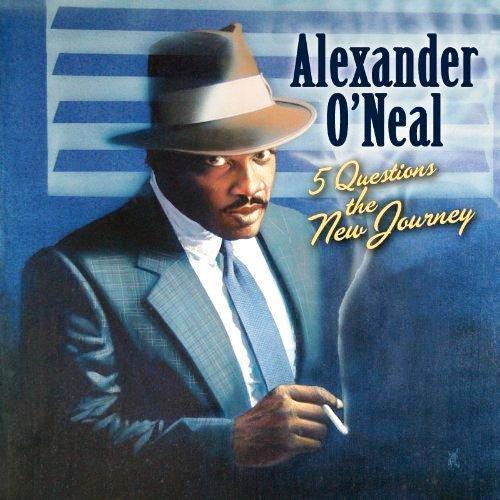 alexander o neil Front (161)