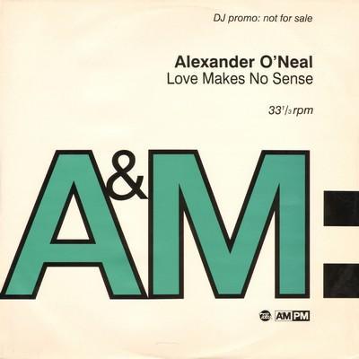 alexander oneil - Front (145)