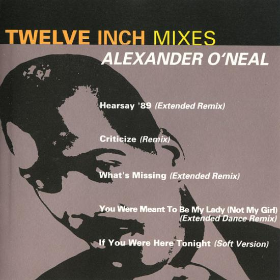 alexander oneiol -Front (159)