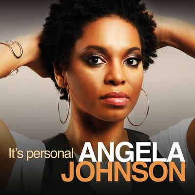 ANGELA-JOHNSON-ITS-PERSONAL-DOME-CD-303