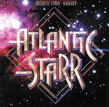 atlantic star - 1980- Radiant