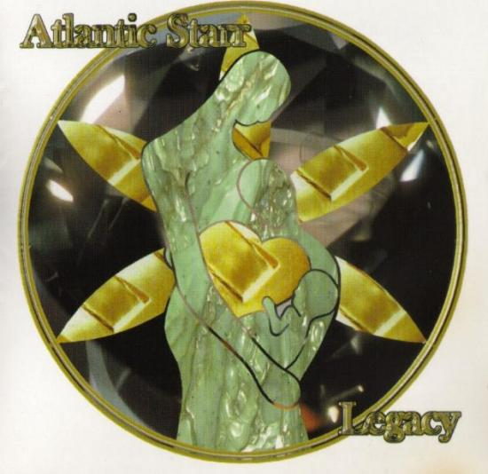 atlantic star -1999- legacy