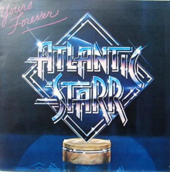 atlantic star - Face (27)