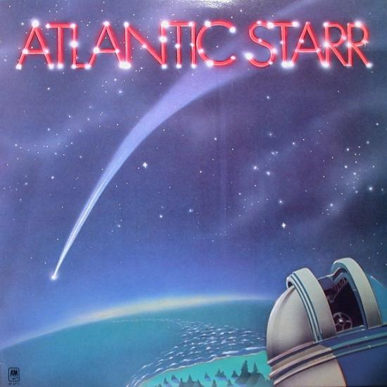 atlantic star - front (183)