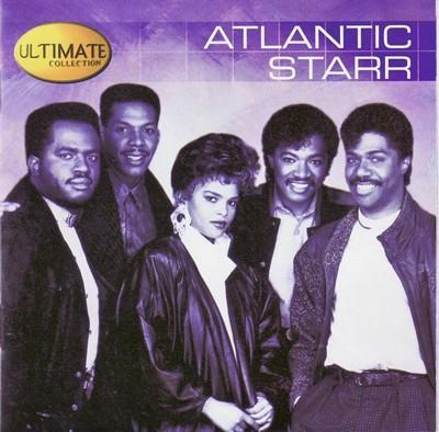 atlantic star - front (184)