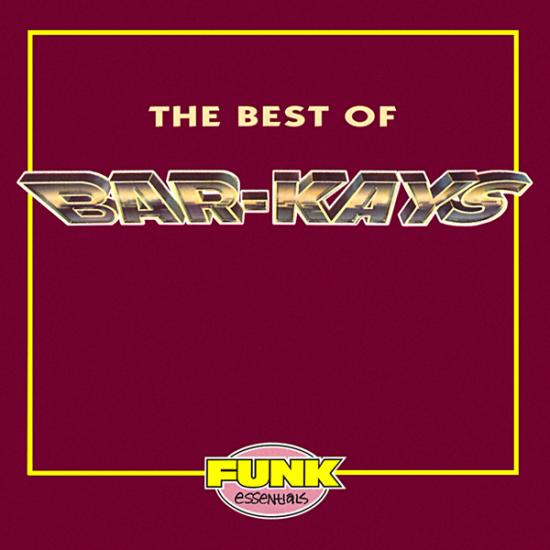 bar-kays_best of