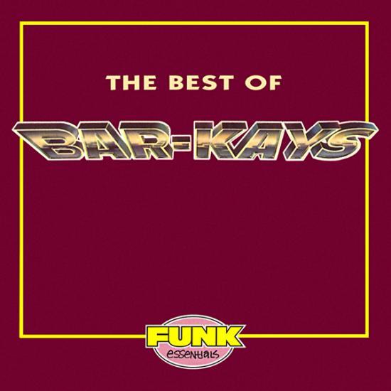 bar-kays_best of