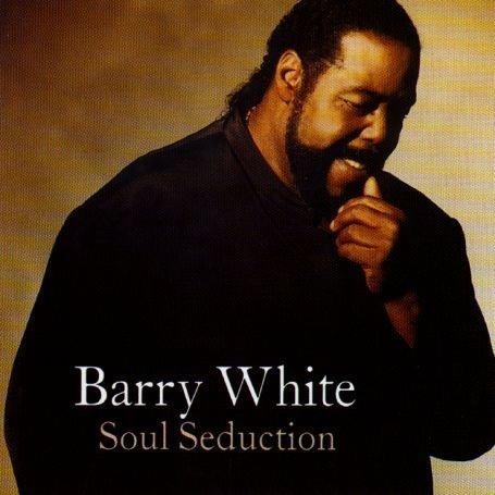 barry white -Cover (46)