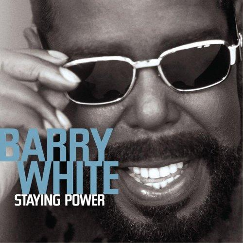 barry white -Cover (48)