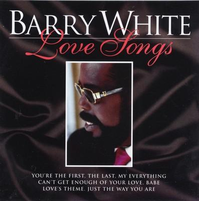 barry_white-love_songs-retail_front-esc