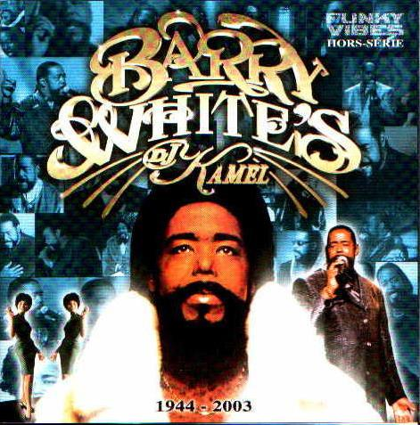 barry_white's-dj_kamel-barry_white's-(front)-BIG