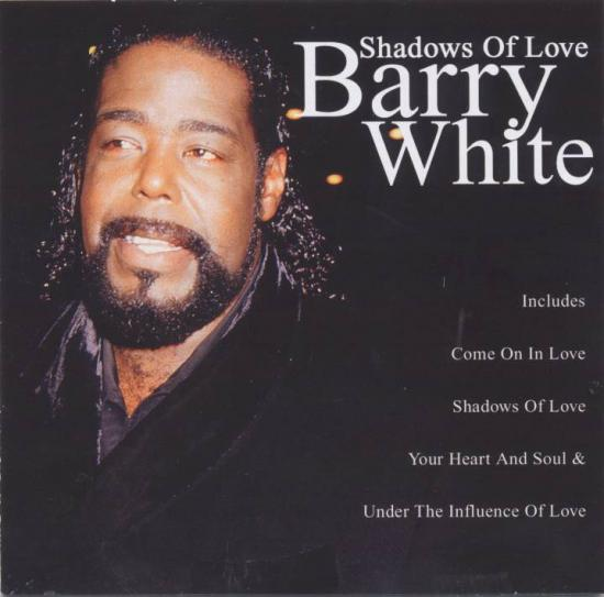 barry_white-shadows_of_love-2004-front-LosEnviados.Net