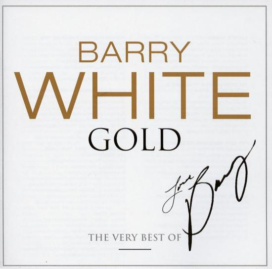 bary white Cover Front (2)