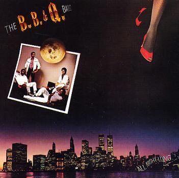 bbq band -folder (51)