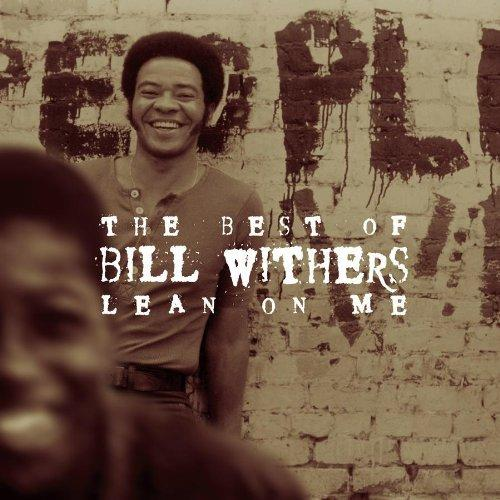 bill withers_the best of lean on me
