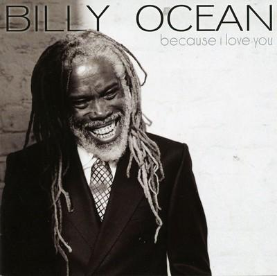 billy ocean - Cover (26)