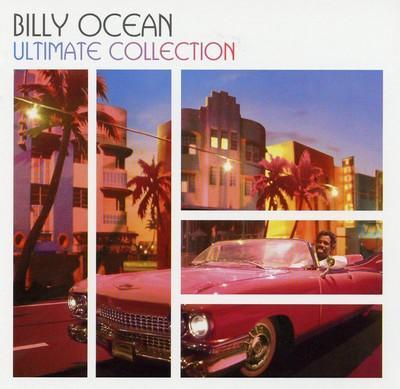 billy ocean - folder (57)
