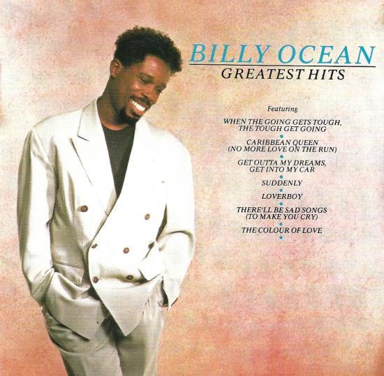 billy ocean -Front (66)