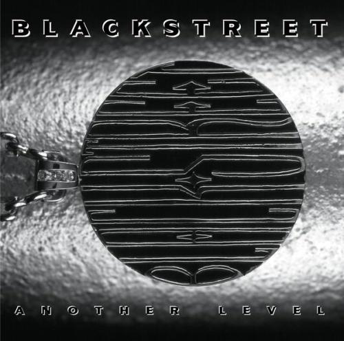 blackstret - Front Cover (10)