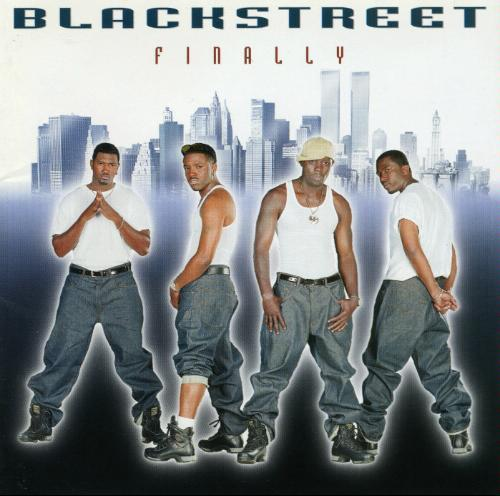 blackstret - Front Cover (8)