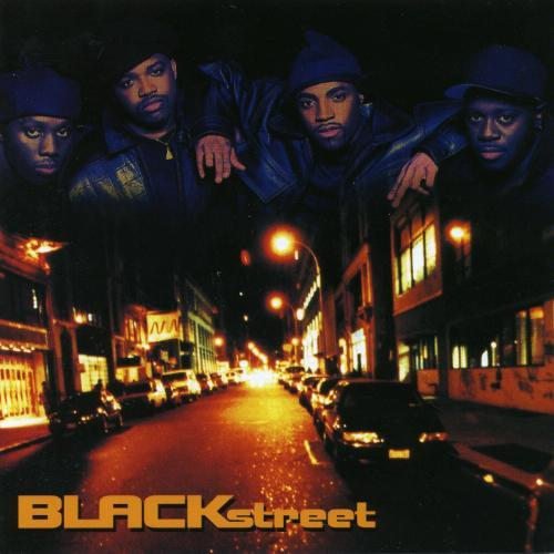 blackstret - Front Cover (9)