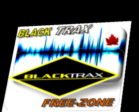 BLACKTRAX-01
