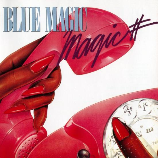 blue magic - Face (6)