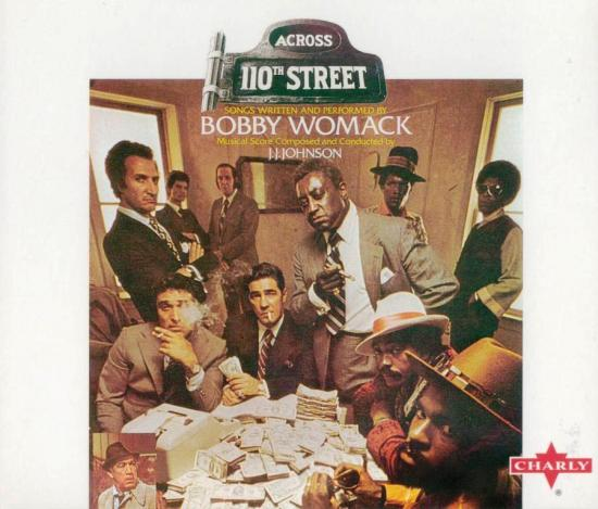 bobby woomac - across_the_110th_street