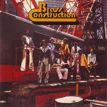 Brass Construction-1-1975-I