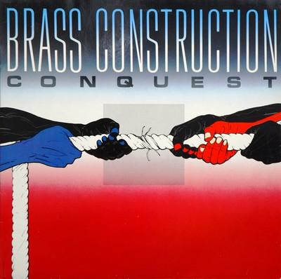 brass construction - front (89)