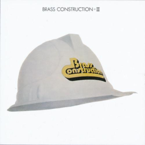 brass constuction - cover2