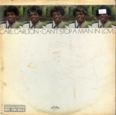 carl clarton - front (52)