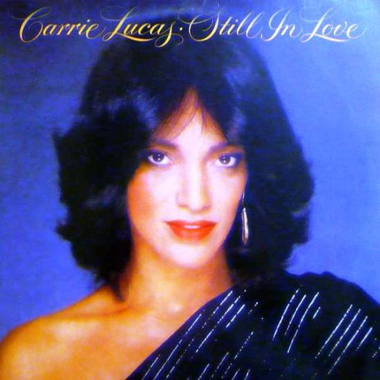 carrie lucy- Face (58)