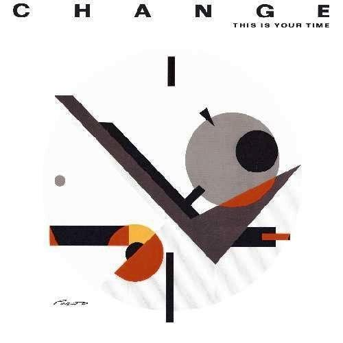 change - Cover (77)