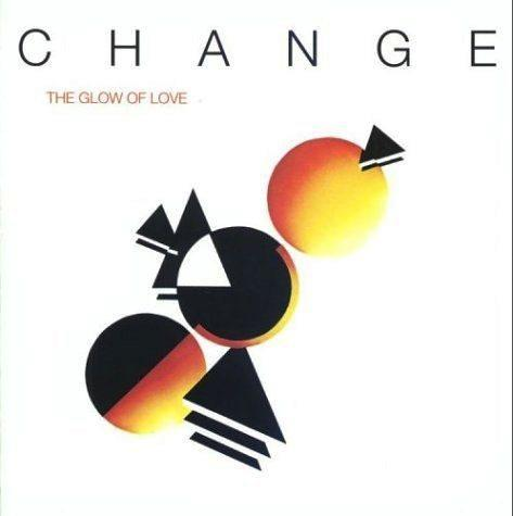 change - Cover (78)