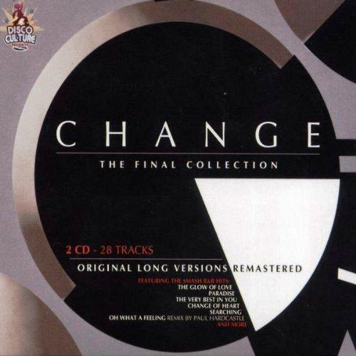 change - Cover (79)