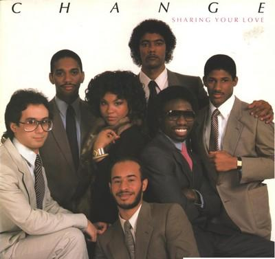 change - Cover (92)