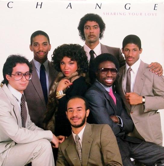 change - Face (70)