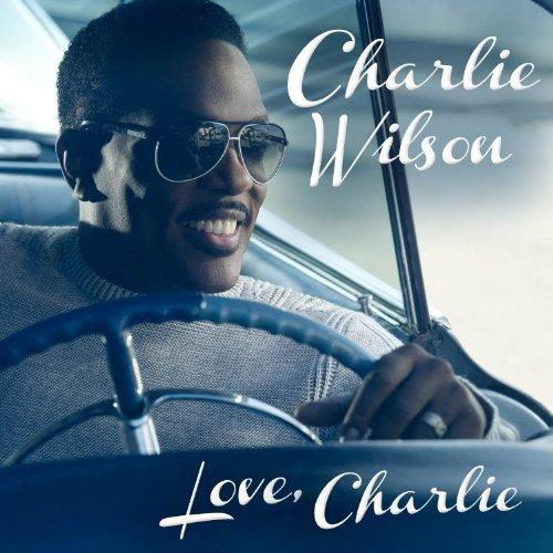 charlie willson - cover (24)