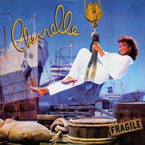 cherelle - Face (23)