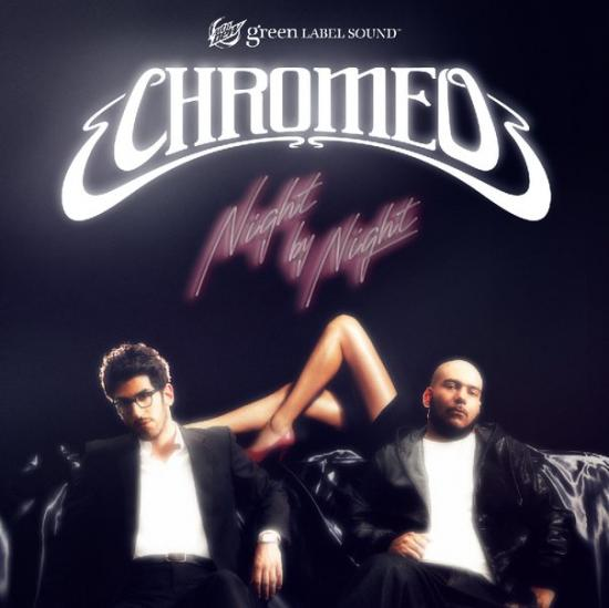 chromeo -folder (18)